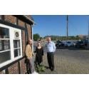 Peter Larsen Kaffe åbner kaffeunivers i Kolding