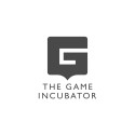 The Game Incubator attends GC and GDC