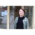 Annika Lagerqvist, stabschef på socialförvaltningen