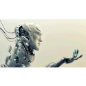 Del 3 i PR Revolution - hur ser framtidens PR ut?