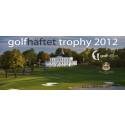 En av Sveriges största golftävlingar kommer till Surahammars GK