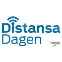 DistansaDagen 4 maj, en hel dag som undersöker digitaliseringens påverkan på organisationer och våra beteenden på jobbet