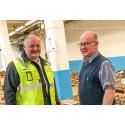 LeaseGreen säkerställer energieffektiviteten i CapMans fastigheter i Sverige