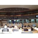 Nachhaltiger Tourismus: Thema im Europäischen Parlament