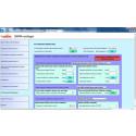 SVU-rapport om vidareutveckling av QMRA-verktyget – fas 1  (dricksvatten och hälsa)