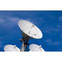 Glädje över order till telekomindustrin