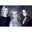 Trio Nova – vidunderlig svensk pianotrio