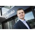 Nemko og NVE i energisamarbeid - Tryggere energimerking i Norge