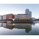Malmö Live konserthus och Clarion Hotel & Congress Malmö Live lanserar nytt after work-koncept
