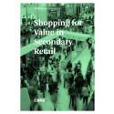 CBRE Retail report 2018