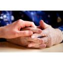 Landsting och kommuner samarbetar för säkrare vård i sommar