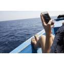 Slik holder du liv i mobilen din i sommer