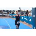 Anmälan till Danske Invest Triathlon Series 2017 öppen