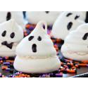 Gör årets Halloween fika legendariskt