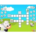 Apps for Schools Going Digital