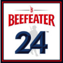 B24 logo webb