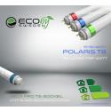 LED-rör med hög prestanda och upp till 7 års garanti  | Eco by Sweden