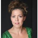 Alma Mahlers sånger, Helena Munktells Bränningar och två blåsensembler i ett symfoniskt toppmöte!