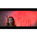 ​Suspiria su Rai 4K, la paura in Ultra HD