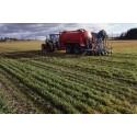 Ilmastonmuutokseen sopeutuminen vaatii maataloudelta paljon myös Suomessa