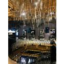 Kicks inviger Nordens största skönhetsbutik!