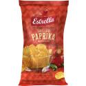 Förlansering - Grillad Paprika från Estrella!