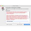 """Erpressungstrojaner erreichen Macs: ESET analysiert Filecoder """"KeRanger"""""""