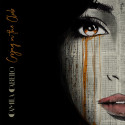 Camila Cabello - Crying In The Club - Singelomslag