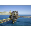 Total afslutter købet af Chevrons andel af DUC