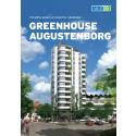 Greenhouse broschyr