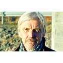 Staffan Göthe får 2016 års Ganneviksstipendium inom teater