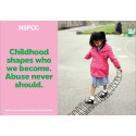 Q-Park making children's lives better with NSPCC Partnership