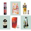 Frühlingserwachen im Regal – Die neuen Angebote von Pernod Ricard Deutschland