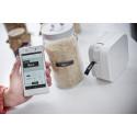 Brother lanserar sin första märkmaskin med Bluetooth för hemmet