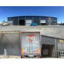 IPS Service og PNO Norge innleder samarbeid om service og vedlikehold av PNOs trailerpark