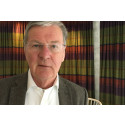 Andres Muld ny styrelseordförande i Energikontoren Sverige