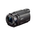 Новые видеокамеры Sony Handycam уже доступны в продаже