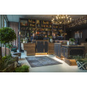 Årets franchisehotell - Winn Hotel Group tar hem internationellt pris