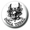 DizzaTobak – Juryn utsedd för 2008/2009