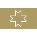 Farang är nominerad i kategorin Tyska Viner- Årets Vinlista via Star Wine List