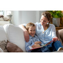 Ohren auf beim Spielzeugkauf: manche Produkte sind für Kinder viel zu laut!