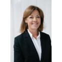 Karin Brynell, ordförande i Svenskmärkning AB, vd Svensk Dagligvaruhandel