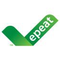 Kodak Alaris erhält EPEAT® Silber-Registrierung für die gesamte Scanner-Palette