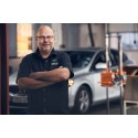 Besiktningstekniker till Opus Bilprovning i Sandviken