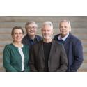 Alliansen i Upplands-Bro presenterar 2019 års budgetförslag