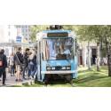 """Oslo wird """"Grüne Hauptstadt Europas 2019"""""""