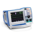 Explore ECG Devices Market Size, Share and Industry Analysis