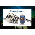 Trollbeads Winterkollektion - Sternenzauber