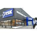 JYSK åpner ny butikk på Vinterbro