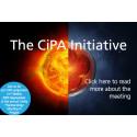 CiPA talks from Sophion symposium at SPS in Prague